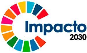 impacto2030