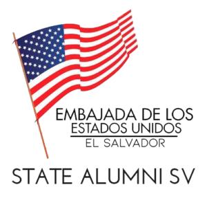 State Alumni SV
