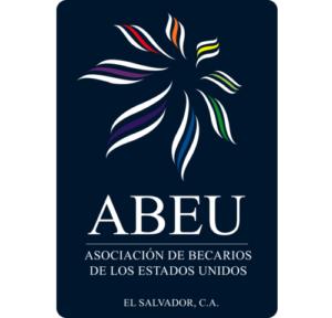 logo ABEU