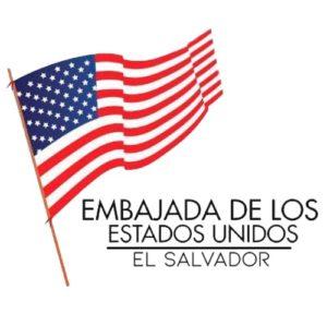 Embajada de los Estados Unidos - El Salvador